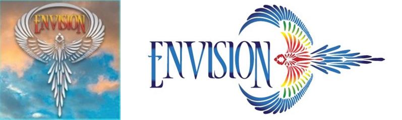 Envision Festival 2016