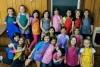 Girl Scout Troop 239 - Brownies