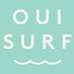 Oui Surf Federation / DCP